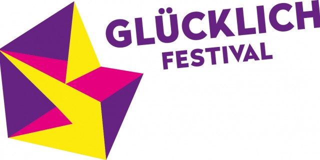 NjoyMusic @ Glücklich Festival